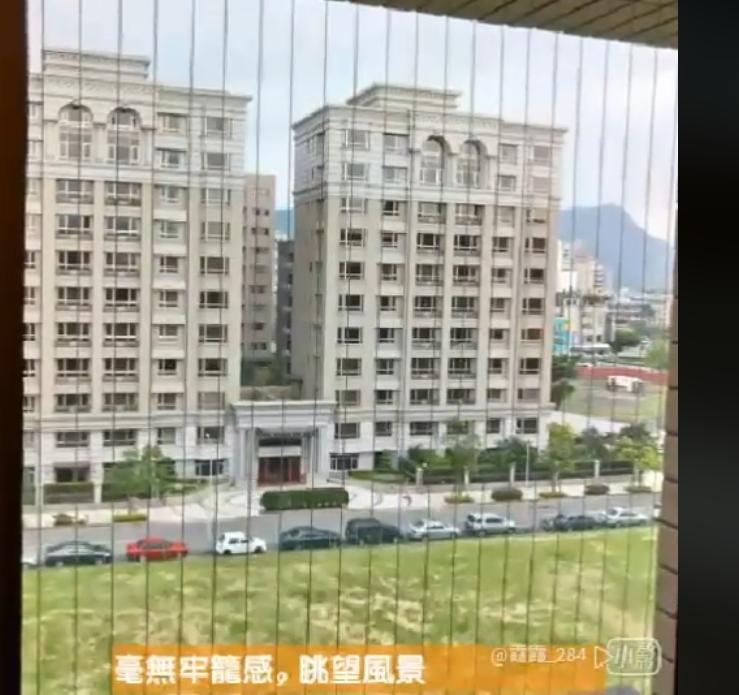 隱形鐵窗推薦|谷賓隱形鐵窗